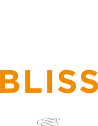 Bliss-Champagne